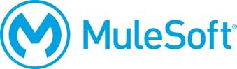 MuleSoft - Silver