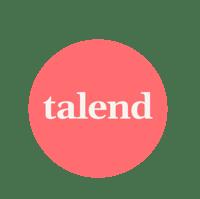 Talend - Bronze