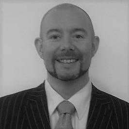 Stephen Clarke - Dpt. Transport NZ bw