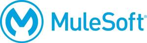 MuleSoft_logo_299C