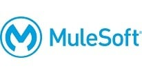 MuleSoft_logo_299C_Web
