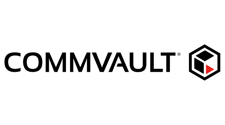 commvault-vector-logo