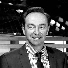 Bob Matchett