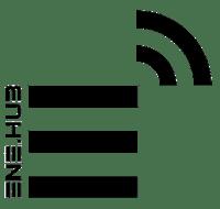 EH - Logo_png_black