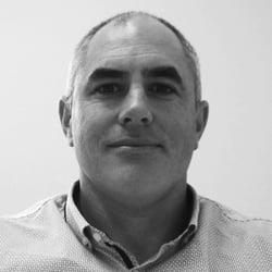 Matthew Szymczak, Senior Lead - Smart City, City of Greater Geelong