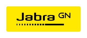 Jabra_GN_BrandMark_PMS109C_CMYK