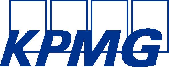 KPMG_NO_Strapline_RGB