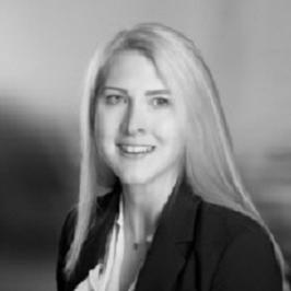 Natasha Jacobs_Deloitte_B&W-1