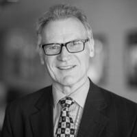 Steve Hodgkinson