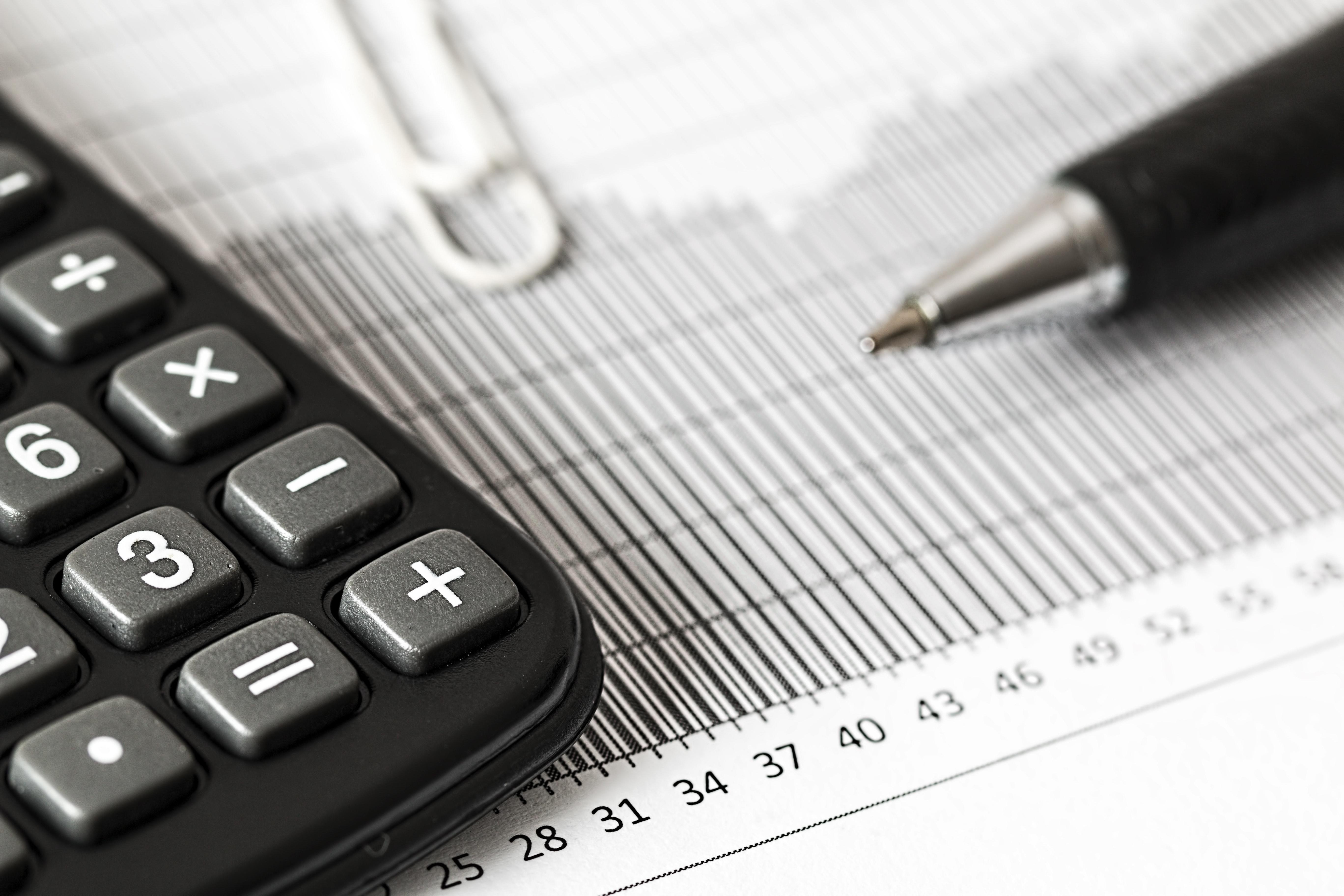 accounting-analytics-balance-black-and-white-209224 (1)