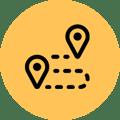 route-icon