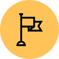 start-end-icon