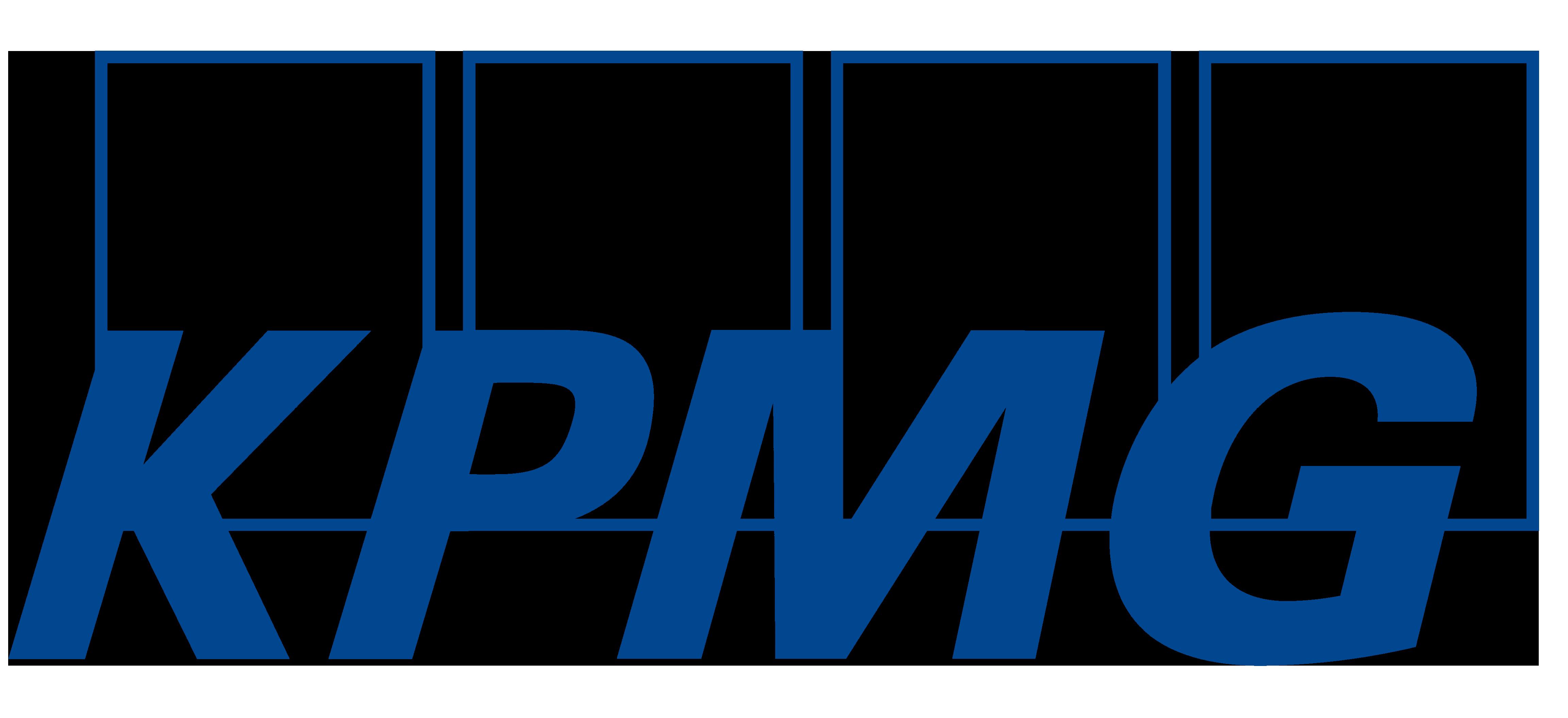 KPMG_logo_image